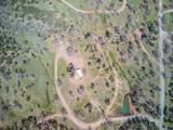 Lot B Jones Valley Trail - Photo 2