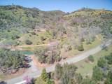Lot B Jones Valley Trail - Photo 3