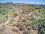 Lot B Jones Valley Trail - Photo 4