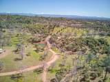 Lot B Jones Valley Trail - Photo 5
