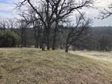 Lots 63 Little Oak Ln - Photo 1