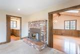 15910 Ganim Ln - Photo 10