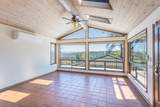 15910 Ganim Ln - Photo 12