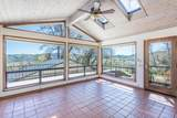 15910 Ganim Ln - Photo 13