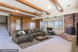 15910 Ganim Ln - Photo 20