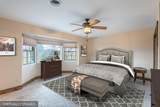 15910 Ganim Ln - Photo 21