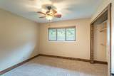 15910 Ganim Ln - Photo 22