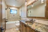 15910 Ganim Ln - Photo 23
