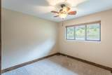 15910 Ganim Ln - Photo 24
