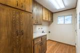 15910 Ganim Ln - Photo 25