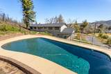 15910 Ganim Ln - Photo 29
