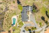 15910 Ganim Ln - Photo 40