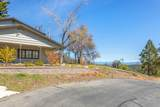 15910 Ganim Ln - Photo 6