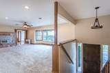 15910 Ganim Ln - Photo 8