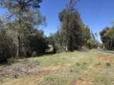 12840 Old Oregon Trl - Photo 2