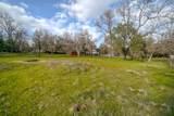 13052 Tamera Way - Photo 25