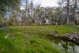 13052 Tamera Way - Photo 33