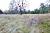 5.42 Acres Bear Valley Trail - Photo 1
