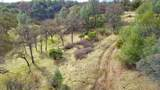 5.42 Acres Bear Valley Trail - Photo 4
