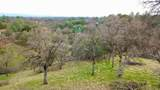 5.42 Acres Bear Valley Trail - Photo 5