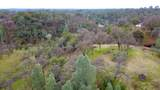 5.42 Acres Bear Valley Trail - Photo 6