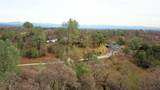5.42 Acres Bear Valley Trail - Photo 7