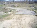 15925 Rock Creek Rd - Photo 2