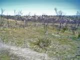 850 Quartz Hill Rd - Photo 2