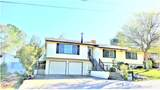1919 Manchester Dr - Photo 2