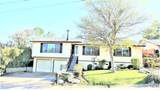 1919 Manchester Dr - Photo 4
