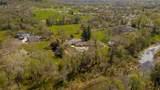 10046 Cow Creek Dr - Photo 74