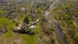 10046 Cow Creek Dr - Photo 76