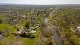 10046 Cow Creek Dr - Photo 77