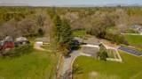 10046 Cow Creek Dr - Photo 86
