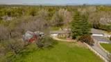 10046 Cow Creek Dr - Photo 87