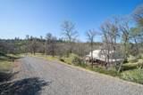 100.87 Acres Rim Rock Ln - Photo 11