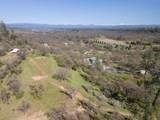 100.87 Acres Rim Rock Ln - Photo 27