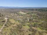 100.87 Acres Rim Rock Ln - Photo 31