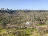 100.87 Acres Rim Rock Ln - Photo 35