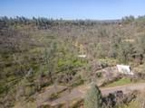 100.87 Acres Rim Rock Ln - Photo 36