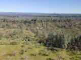 100.87 Acres Rim Rock Ln - Photo 4