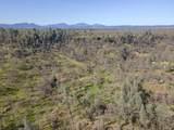 100.87 Acres Rim Rock Ln - Photo 43