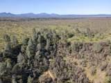 100.87 Acres Rim Rock Ln - Photo 46