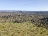 100.87 Acres Rim Rock Ln - Photo 47