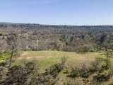 100.87 Acres Rim Rock Ln - Photo 5