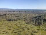 100.87 Acres Rim Rock Ln - Photo 51