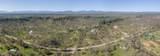 100.87 Acres Rim Rock Ln - Photo 55