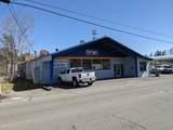 3165 Twin View Blvd. - Photo 2