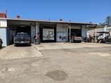 3165 Twin View Blvd. - Photo 6