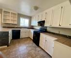 1714 Lazelle Ct - Photo 6